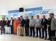 Responsabilidad Social Corporativa-COEC