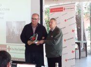 Gandia Cruz Roja premio