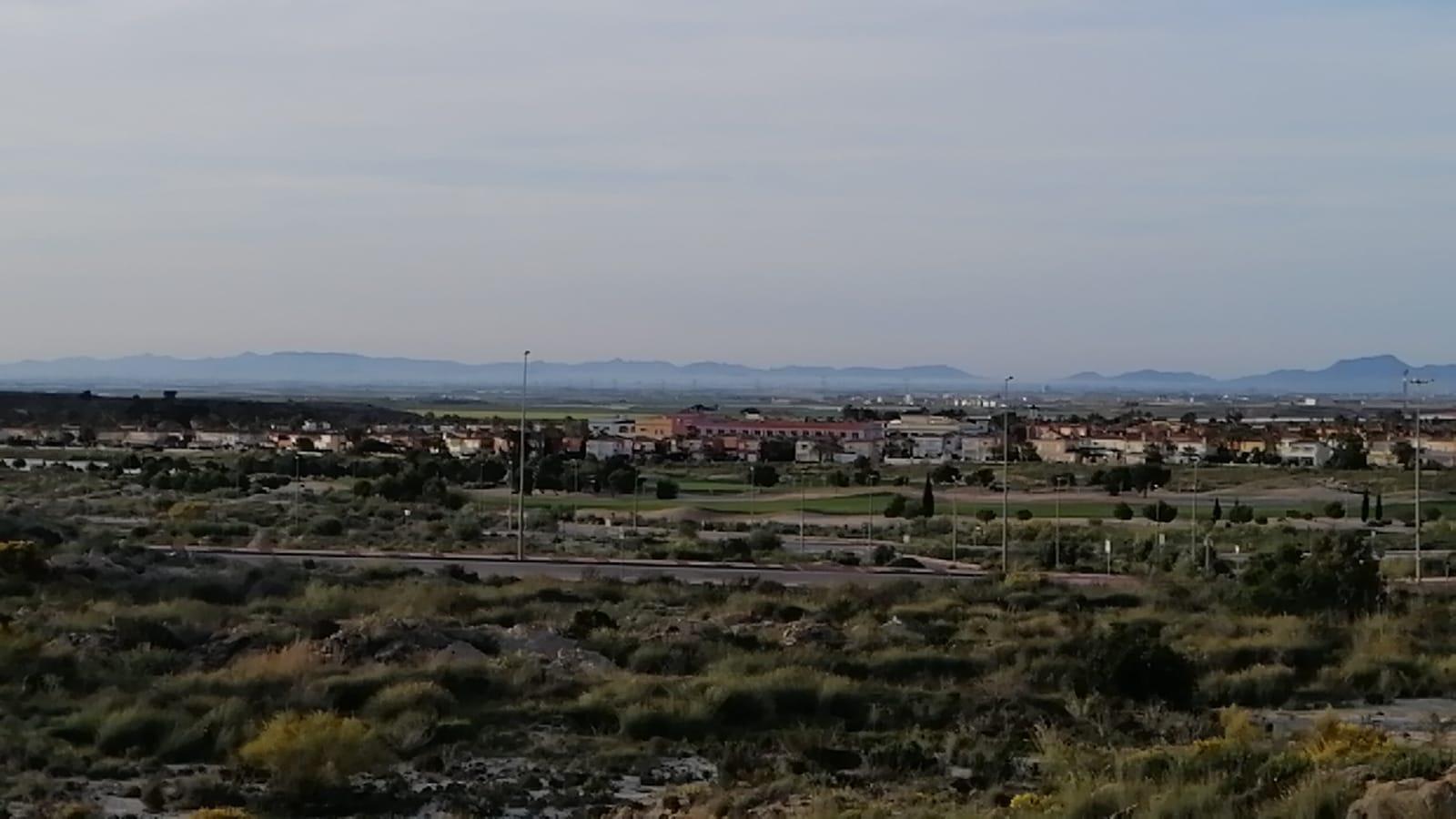 Mosa Trajectum Golf Resort STV Gestión