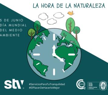 Día-Mundial-del-Medio-Ambiente.